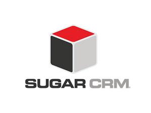 SugarCRM