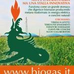Locandina-Biogas