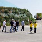 Open-day_agricoltori_impianto