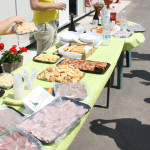 Open-day_catering