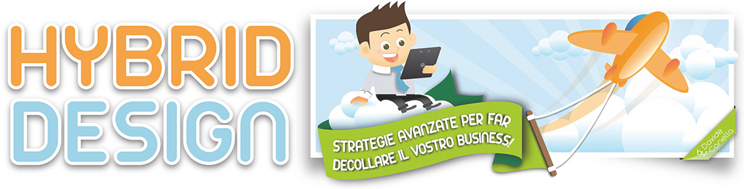 Davide Canella - Comunicazione e Marketing