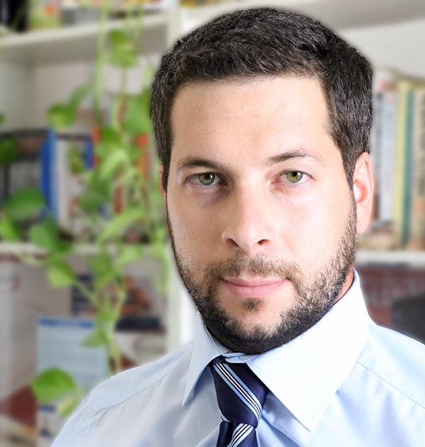 Dott. Davide Canella