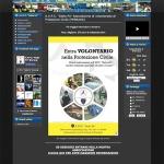 sito-organizzazioni