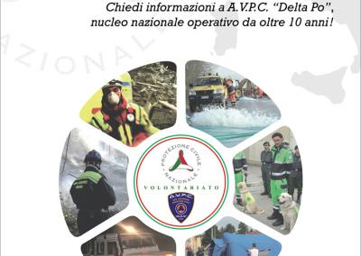 ADV AVPC Delta Po