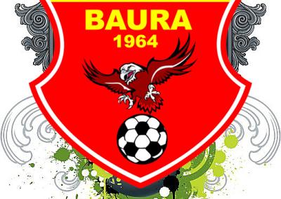 Logo Polisportiva ASD