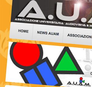 Progetto A.U.A.M. (Unife)