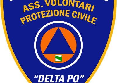 Logo AVPC Delta Po