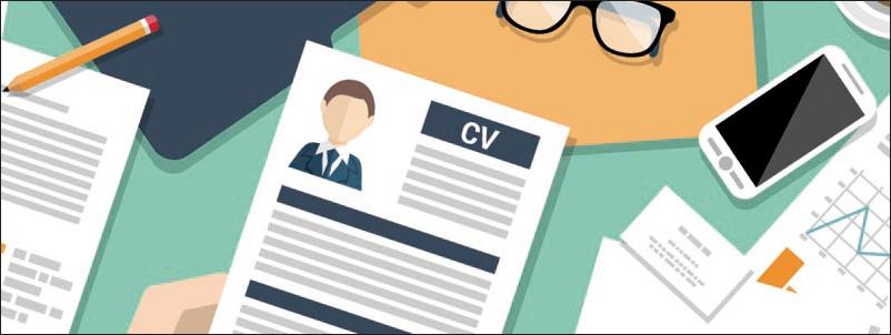 Internalizzare le attività marketing aziendali reclutando un addetto comunicazione e marketing. Quale know-how scegliere.