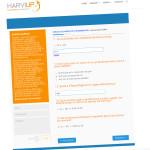 sondaggio-harviup