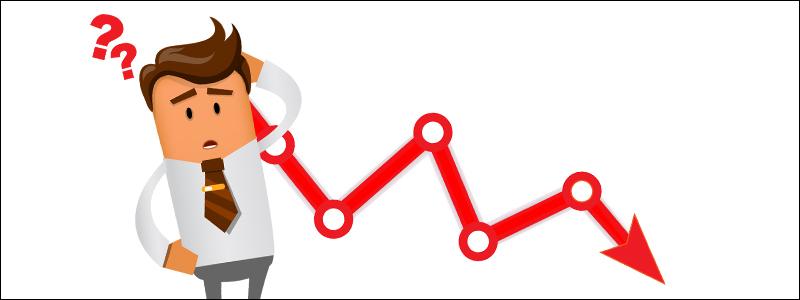 Agenti venditori: una valida alternativa per potenziare i processi di vendita…