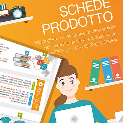 schede-prodotto-infografica-anteprima