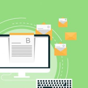 filtro-email-ewsletter