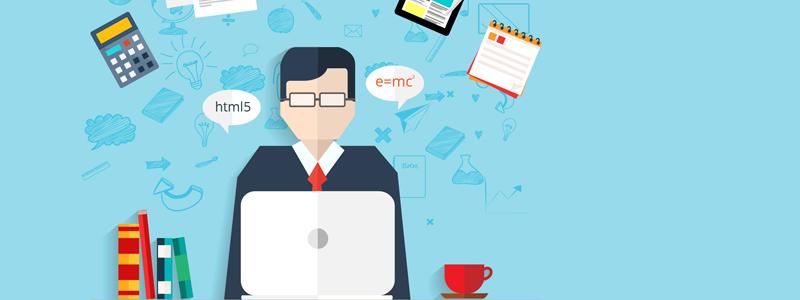 Marketing fai da se: si può fare, ma occorre una lunga preparazione oppure…