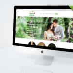 Sito web Giardino Facile