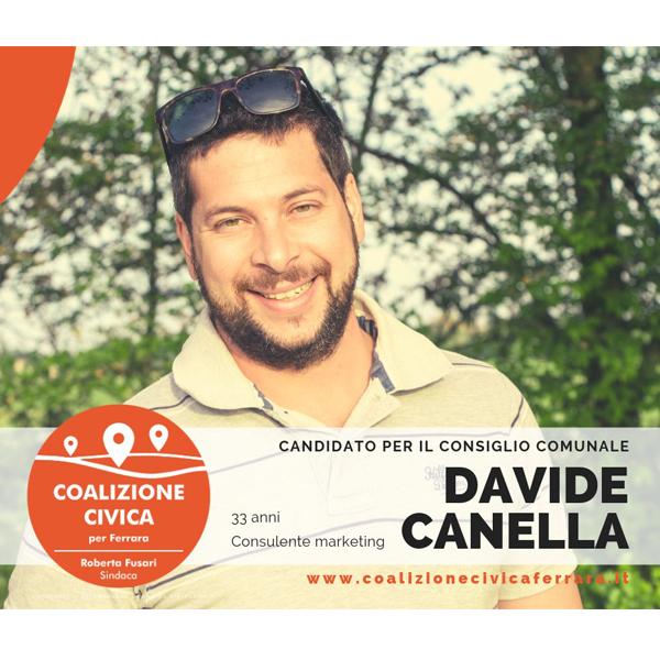 davide_canella_cc