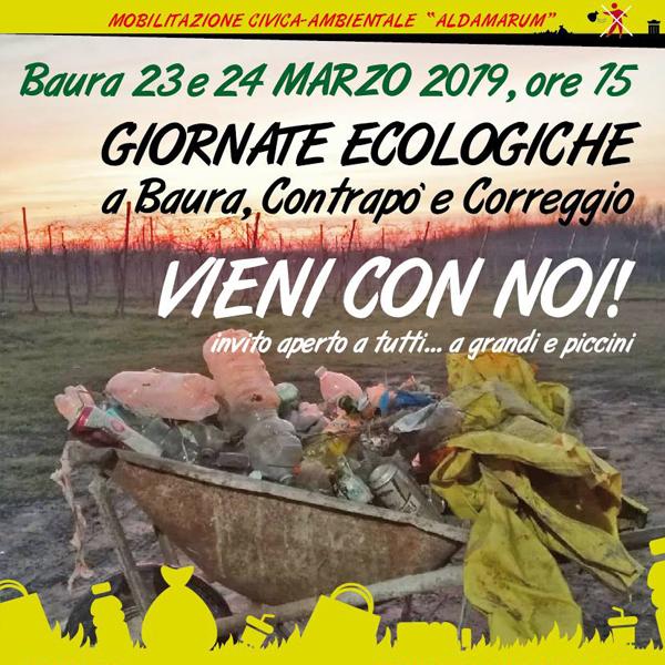 giornale_ecologiche