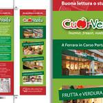 Grafica_stampa_volantino_segnalibro