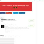 Interazioni_blog_aziendale