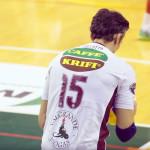 Sponsor_attività_sportive