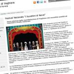 Sponsor_eventi_culturali