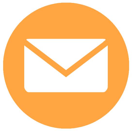 contatti-email
