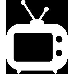 pubblicità-mass-media
