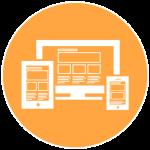 servizi-piccole-imprese