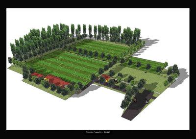 Campo-sportivo-Baura