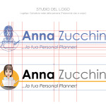 Progettazione-logo-Anna-Zucchini