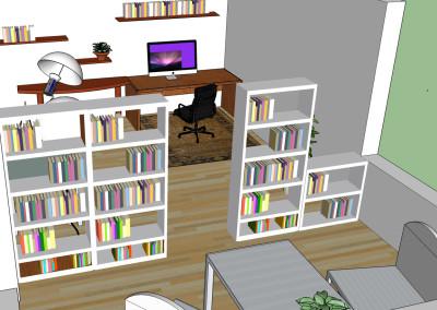 Interior-design-edificio-privato