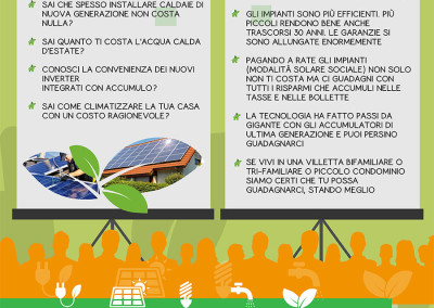 Infografica-energenti