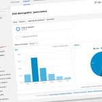 google-analytics-demo