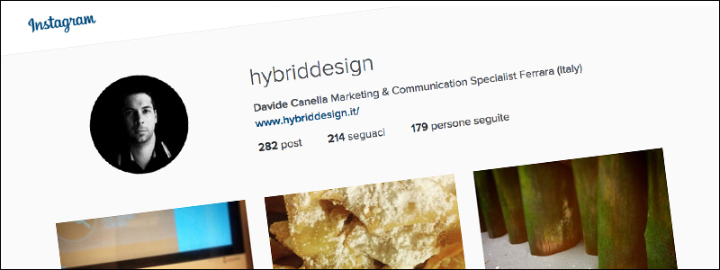 instagram-hybriddesign-davidecanella