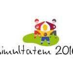 Logo Simultatem 2016