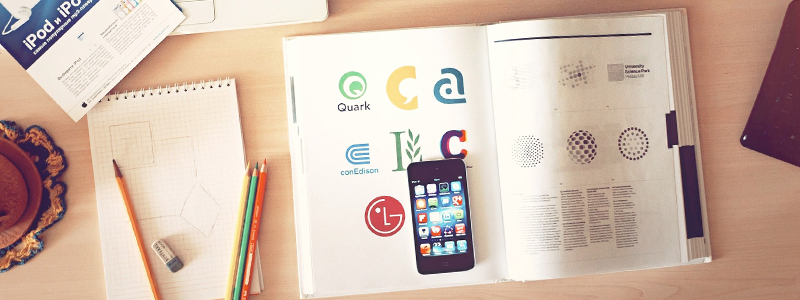 "Brand-management: come mettere il ""booster"" ad ogni StartUp!"