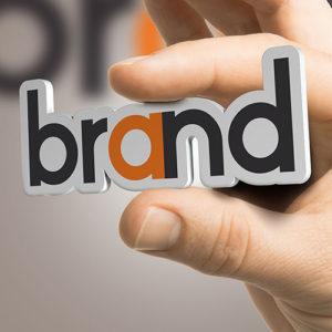 Brand_Company_Identity