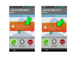 callcenter_telemarketing_vendita