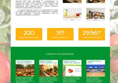 Pagina_corporate