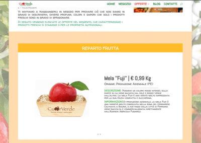 cuorverde_prodotti