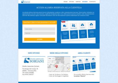 studio_associato_soriani_risorse