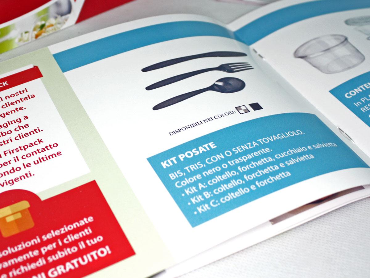 catalogo_minicatalogo_stampa_aziendale