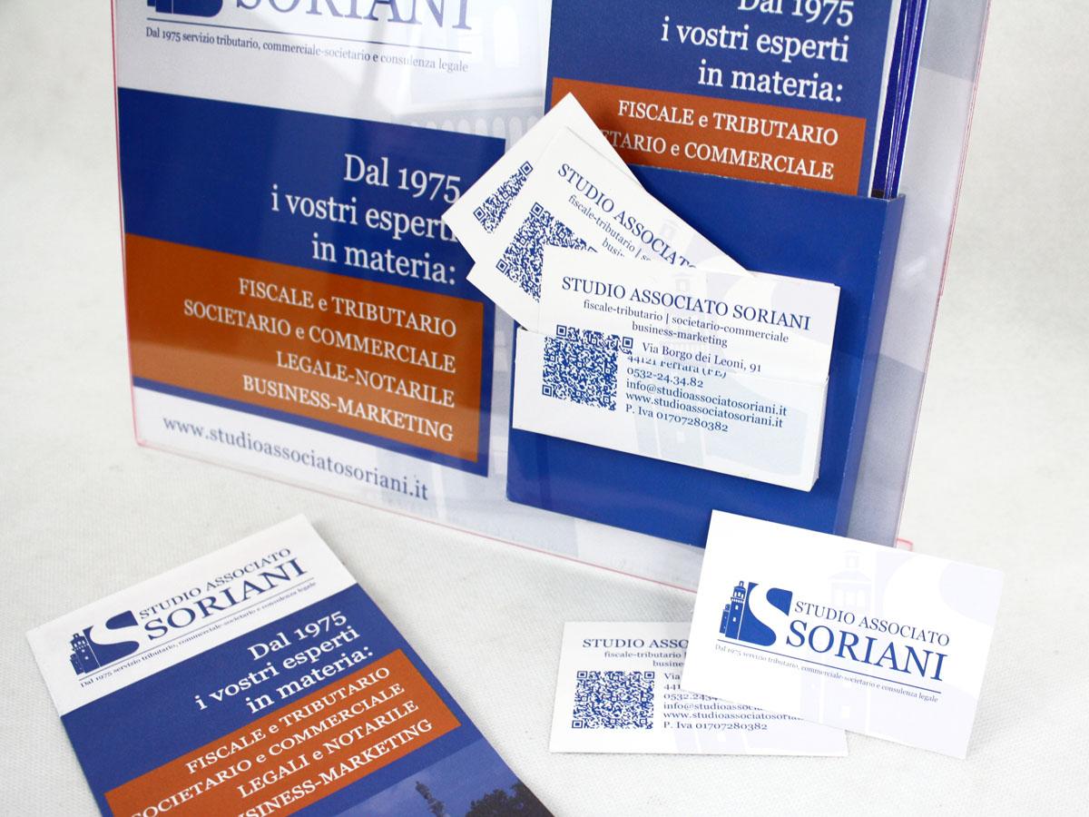 depliant-porta-deplaint-locandina