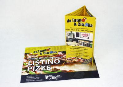 locandina_depliant_listino_pizzeria_ristorante