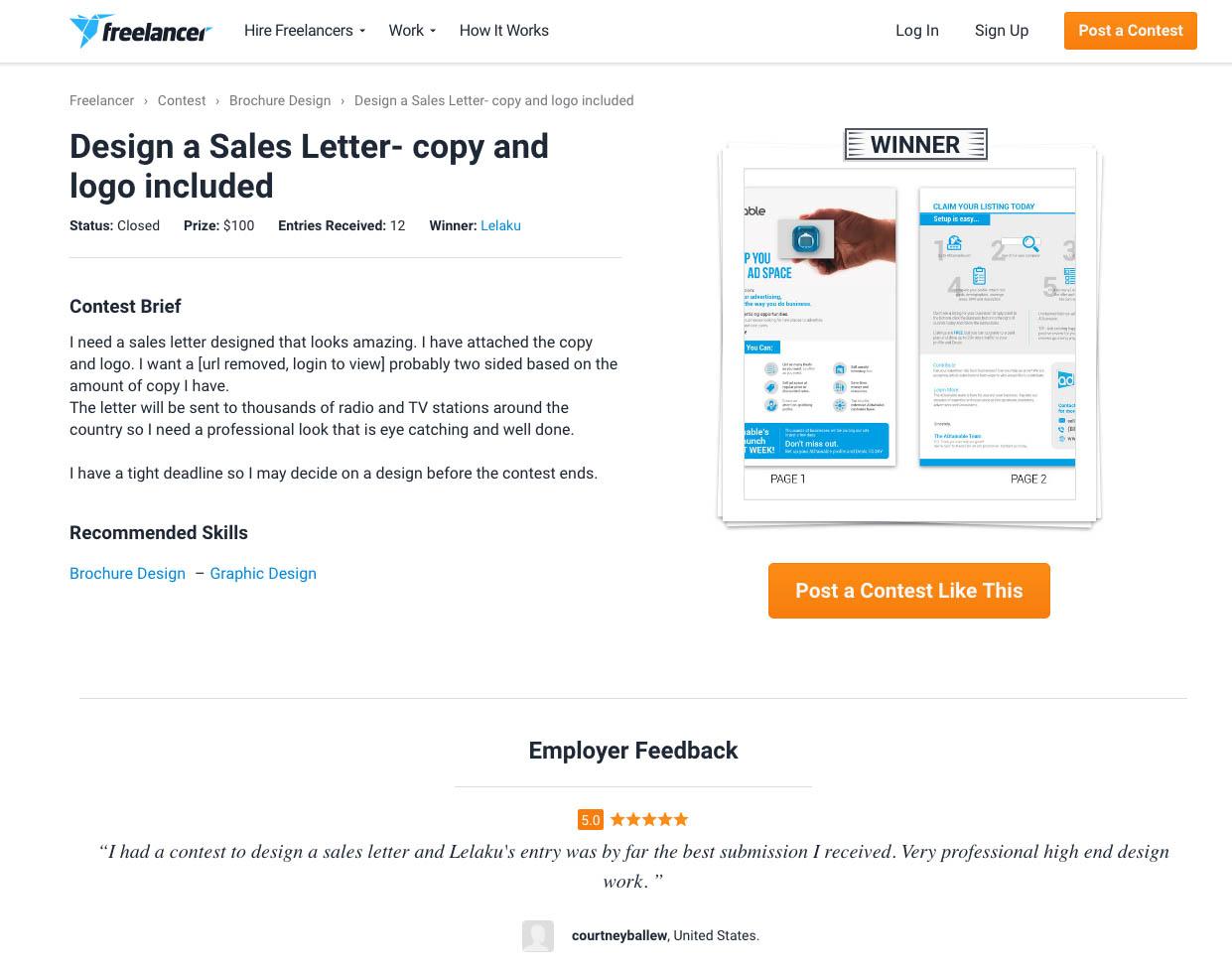lettera_commerciale_sales_letter