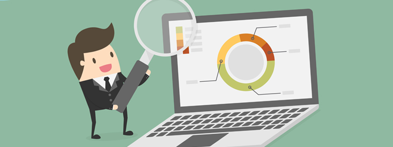 Spunti, consigli e case history per acquisire (su misura e a basso costo) dati di mercato dagli stessi consumatori o clienti