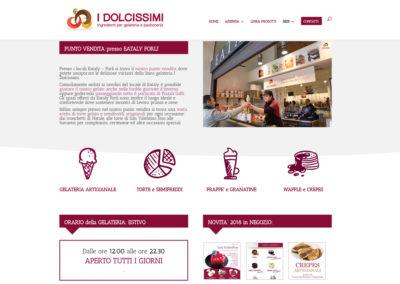 Tool marketing I Dolcissimi